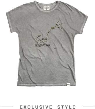 WRÅD x YOOX T-shirts - Item 12106576GV