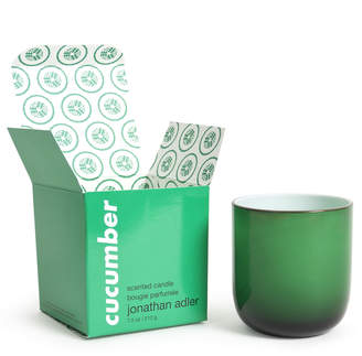Jonathan Adler Cucumber Pop Candle