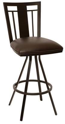 Marvelous Bar Stool Seats Shopstyle Dailytribune Chair Design For Home Dailytribuneorg