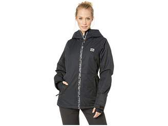 Billabong Sula Solid Insulated Jacket