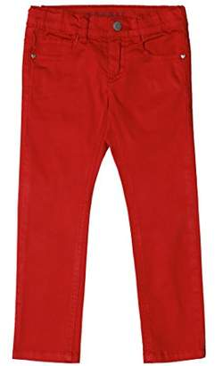 Esprit Girl's Hose Trousers