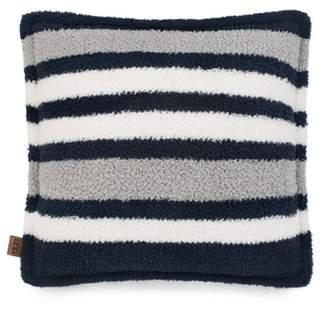 UGG Ana Stripe Accent Pillow