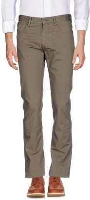 Incotex Casual pants - Item 13127399BJ