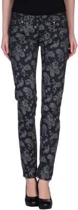 Roy Rogers ROŸ ROGER'S Casual pants - Item 42352887SJ