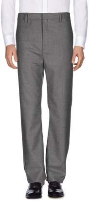 Acne Studios Casual pants - Item 13050490BA