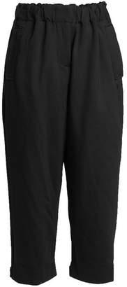 Simone Rocha Cropped Pants