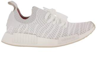 adidas Sneakers Nmd-r1 Stlt Pk Originals Sneakers With Micro Operated Effect