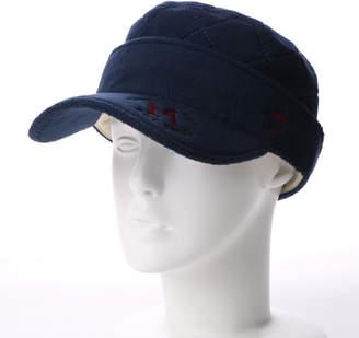 Munsingwear (マンシングウェア) - マンシングウエア Munsingwear レディース ゴルフ ワークキャップ AL3173