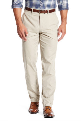 "TailorByrd Chino Pant - 30-34"" Inseam $125 thestylecure.com"