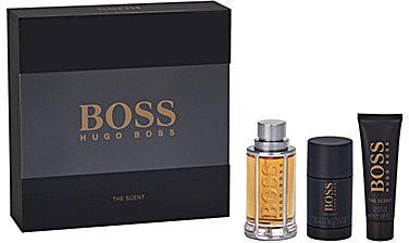 Hugo BossBOSS Hugo Boss Gift Set