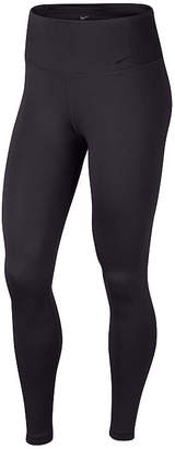 Nike Power Studio 7/8 Tight Womens