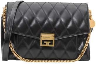Givenchy Gv3 Medium Shoulder Bag
