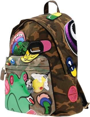Marc Jacobs Backpacks & Fanny packs - Item 45381246IW