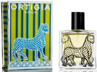 Ortigia Bergamotto Eau de Parfum 30ml