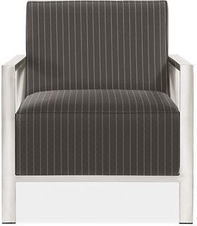 Zinc Chair