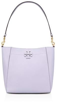5c4adbb1adb8 Tory Burch Purple Hobo Bags - ShopStyle