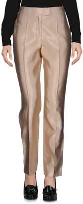 Blumarine Casual pants - Item 13074326EL