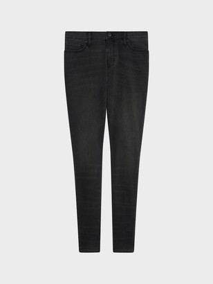 DKNY The City Skinny Jean