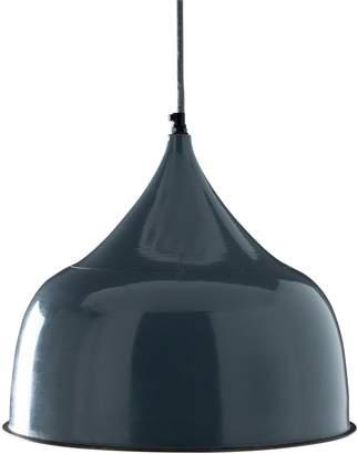 BLACKHOUSE Grover Pendant Lamp