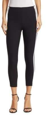 Rag & Bone Simone Side Stripe Ankle Pants