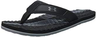 Under Armour Men's Marathon Key III Flip-Flop