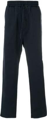 YMC track pants