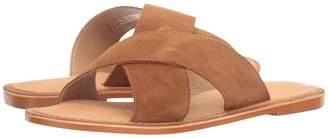 Ariat Unbridled Ava Women's Sandals