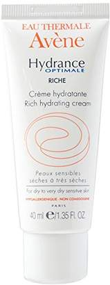 Avene Hydrance Optimale Rich Hydrating Cream 40ml