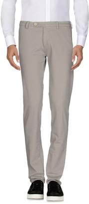 Berwich Casual pants - Item 36885257AT