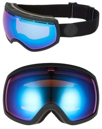 ELECTRIC EG2 Snow Goggles