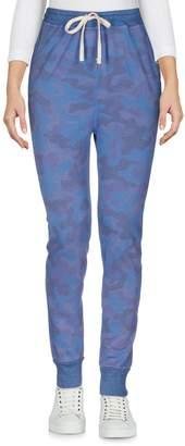 Sundry Casual pants - Item 13129490EO