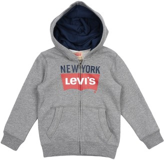 Levi's Sweatshirts - Item 12157330ST