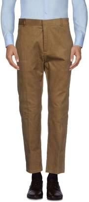 Wood Wood Casual pants - Item 13183049MS