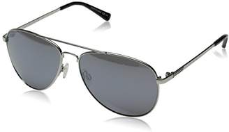 Von Zipper Veezee - Dba Farva Aviator Sunglasses
