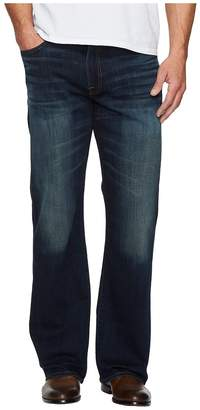 Lucky Brand 367 Vintage Boot Leg Jeans in Tinted Sena Men's Jeans