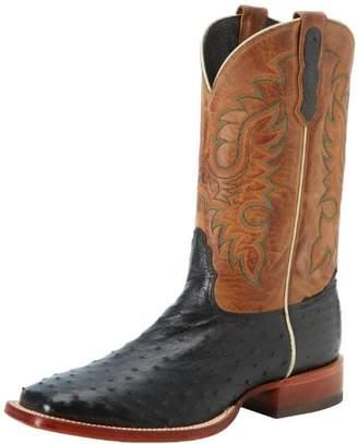 Nocona Boots Men's MD6506 Boot
