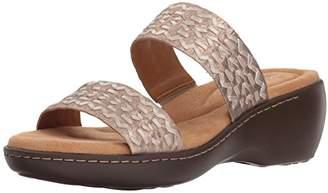 Easy Spirit Women's Dahlia Sandal