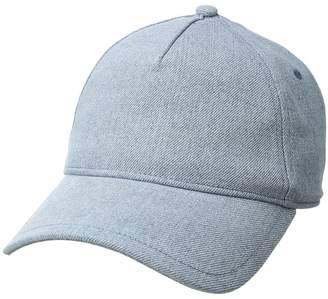 Rag & Bone Marilyn Baseball Cap Caps