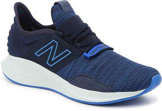 c029649b147 New Balance Men's Sneakers | over 1,000 New Balance Men's Sneakers ...