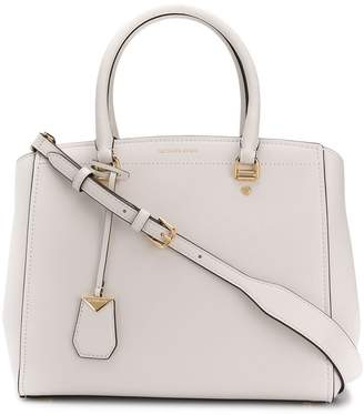 MICHAEL Michael Kors cross-body tote bag