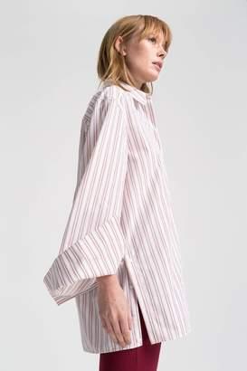 Dagmar Laila Organic Cotton Shirt