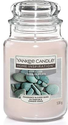 Yankee Candle Large Stony Cove