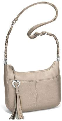 Brighton Baby Barbados Crossbody