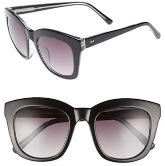 Chelsea28 Kiri 52mm Sunglasses