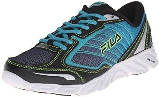 Fila Women's Fresh 3 Running Shoe $65 thestylecure.com
