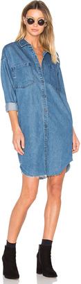 Rails Grayson Dress $228 thestylecure.com