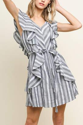 Umgee USA Vacation Ready dress