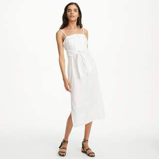 Club Monaco Radura Dress