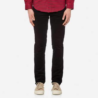 Nudie Jeans Men's Grim Tim Slim Jeans