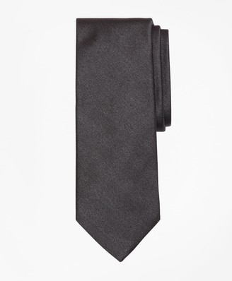 Brooks Brothers Herringbone Tie